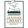 Arapahoe Library District Special District Logo