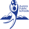 Aurora Public Schools Education Logo