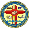 City of Clovis Municipality Logo