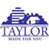 City of Taylor Municipality Logo