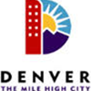 City and County Of Denver General Services Purchasing County