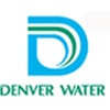 Denver Water Purchasing Utilities Logo