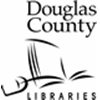 Douglas County Library Special District Logo