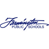 Farmington Public Schools Education Logo