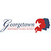 Georgetown Independent School District Logo