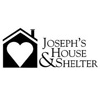 Josephs House Shelter Not Profit