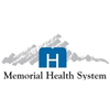 Memorial Health System Healthcare