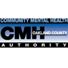 Oakland County Community Mental Health Healthcare