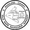 Rockland County Solid Waste Management Utilities Logo