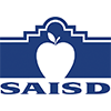 SAISD Education Logo