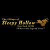 Village of Sleepy Hollow Municipality Logo