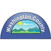 Washington County County Logo
