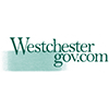 Westchester County County Logo