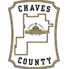 Chaves County Testimonial Logo