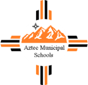 Aztec Municipal School District Joins Community of Local Buyers with the New Mexico Purchasing Group
