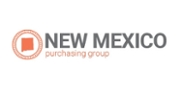BidNet Launches Updates for New Mexico Purchasing Group