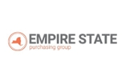 BidNet Announces Upcoming Empire State Purchasing Group Updates at SAMPO
