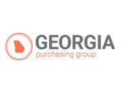 BidNet Announces Launch of the Georgia Purchasing Group