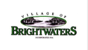 Village of Brightwaters NY Joins Empire State Purchasing Group
