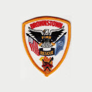Brownstown Fire Department Solicits Bid Opportunities on the MITN Purchasing Group