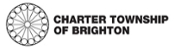 Charter Township of Brighton Joins Michigan Inter-Governmental Trade Network (MITN)