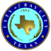 City of Bay City Joins Texas Bid System