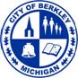 City of Berkley Joins Michigan Inter-Governmental Trade Network (MITN)