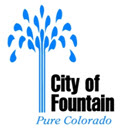 City of Fountain joins the Rocky Mountain E-Purchasing System