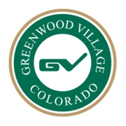 City of Greenwood Village Joins the Rocky Mountain E-Purchasing System