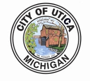 City of Utica Joins Michigan Inter-Governmental Trade Network