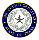 Dallas County Joins Texas Purchasing Group