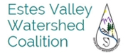 Estes Valley Watershed Coalition Joins 150 Local Agencies on the RMEPS