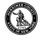 Herkimer County New York Joins Empire State Purchasing Group