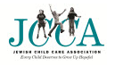 Jewish Child Care Association (JCCA) Joins Empire State Purchasing Group