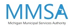 Michigan Municipal Services Authority Joins Michigan Inter-governmental Trade Network (MITN)