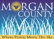 Morgan County joins the Rocky Mountain E-Purchasing System for Regional Collaboration
