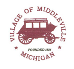 Village of Middleville Joins Michigan Inter-governmental Trade Network (MITN)