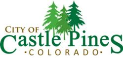 City of Castle Pines Joins the Rocky Mountain E-Purchasing System (RMEPS)