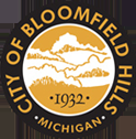 City of Bloomfield Hills Joins Michigan Inter-governmental Trade Network (MITN)