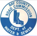 Bay County Department of Water and Sewer Joins MITN Purchasing Group