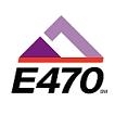 E-470 Public Highway Authority Joins Rocky Mountain E-Purchasing System (RMEPS), a Colorado Local Government Bid System