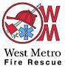 West Metro Fire Rescue Joins Rocky Mountain E-Purchasing System (RMEPS) Colorado Bid System