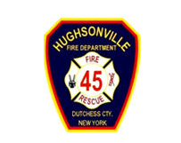 Hughsonville Fire Department Joins New York Statewide Bid System the Empire State Purchasing Group