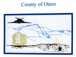 County of Otero Joins Statewide Bid System the New Mexico Purchasing Group