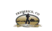 Town of Frederick Joins the Rocky Mountain E-Purchasing System (RMEPS)