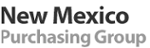 New Mexico Purchasing Group to Hold Webinar