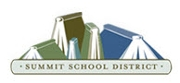 Summit School District Becomes 149th Agency to Join RMEPS