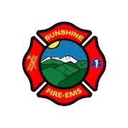 Sunshine Fire Protection District Joins RMEPS for Regional Collaboration