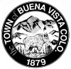 Town of Buena Vista Joins Rocky Mountain E-Purchasing System