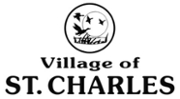 Village of St. Charles Joins the MITN Purchasing Group